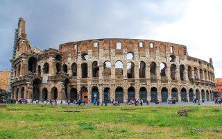 3-Gunde-Roma-Gezilecek-Yerler