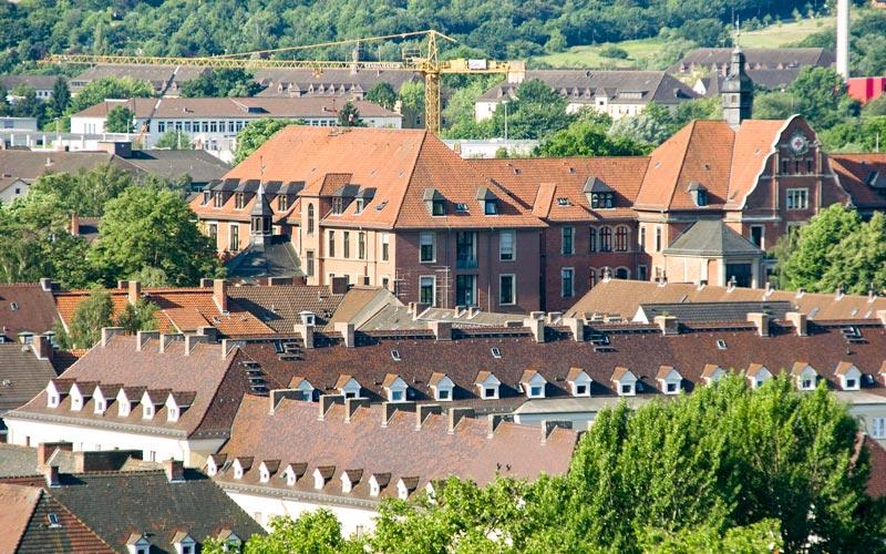 Kassel-Gezi-Rehberi