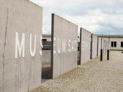 Sachsenhausen, Berlin