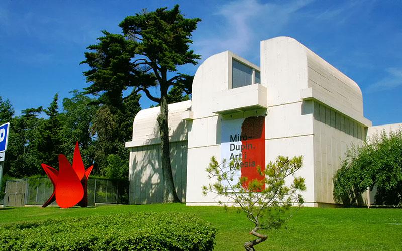 Miro Müzesi