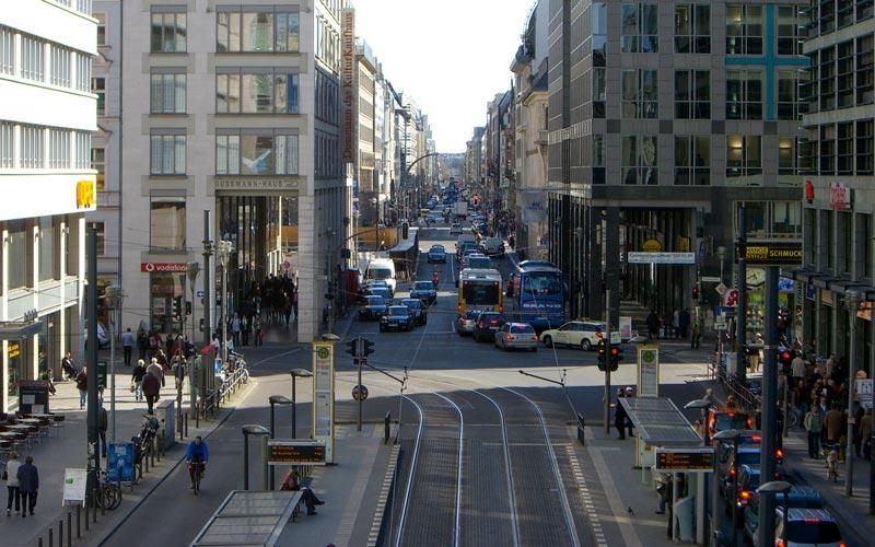 friedrichstrasse-berlin