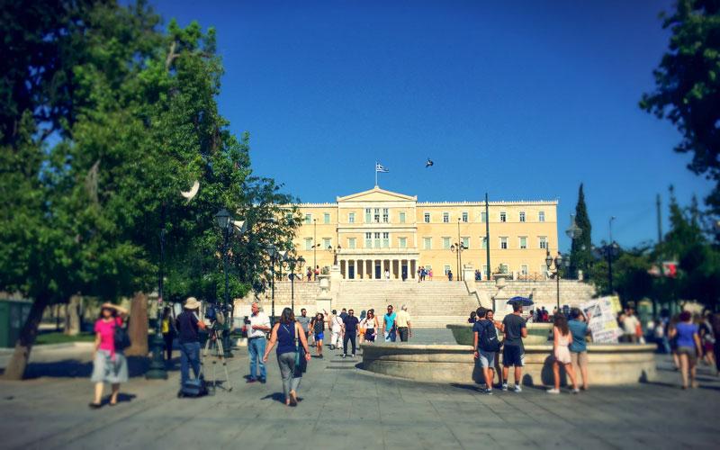 syntagma-atina