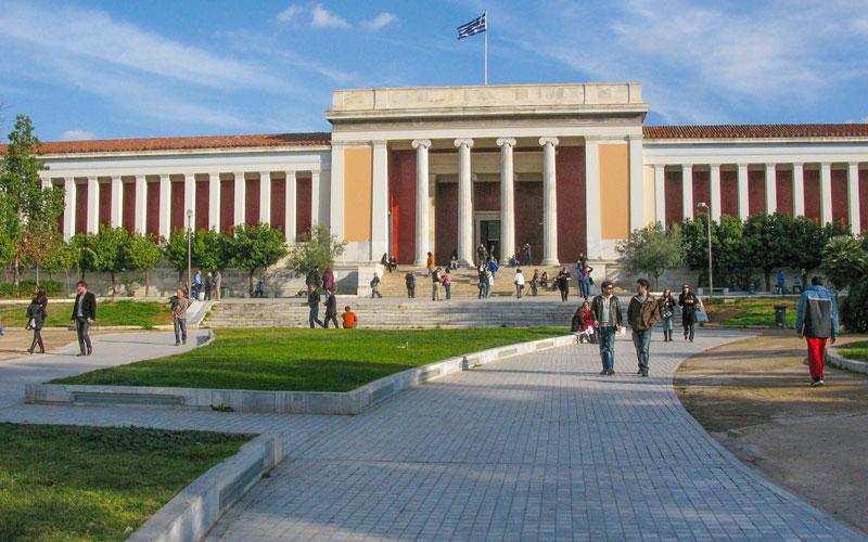 ulusal-arkeoloji-muzesi-atina