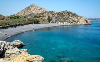 Chios-Greece