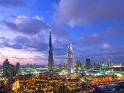 Dubai-Gezi-Rehberi