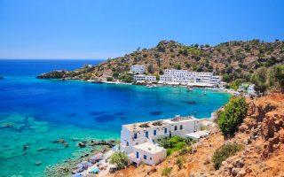 Girit-Greece