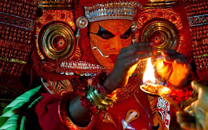 Hindistan-Gezilecek-Yerler-Rehberi
