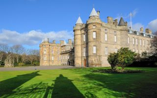 Edinburgh-Palace-Holyrood