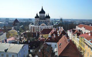 Aleksander-Nevski-KAtedrali-
