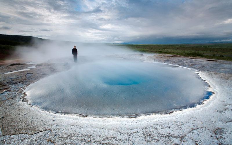 Golden-Circle-Izlanda