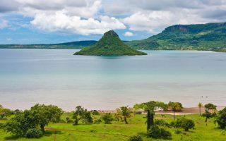 Antsiranana-Madagascar