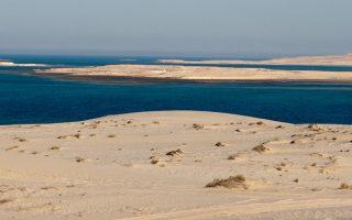 Inland-Sea-Qatar