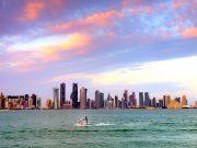 Katar Gezilecek Yerler