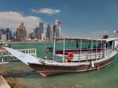 Kornis-Boat-Tour-Doha