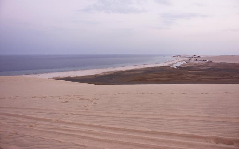 Sealine-Col-Katar