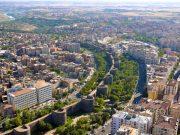 Diyarbakir-Gezi-Rehberi