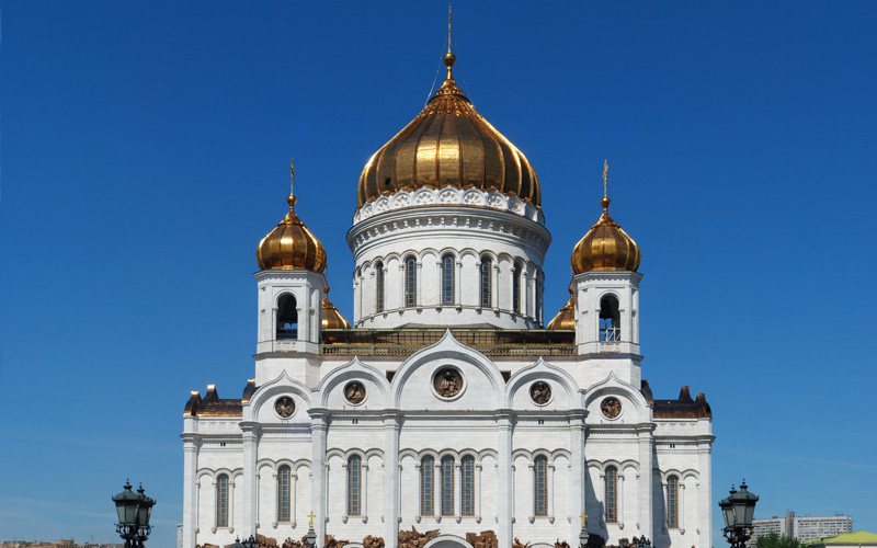 Kurtarici-Isa-KAtedrali-Rusya