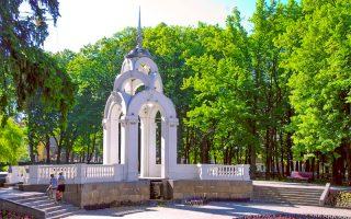 Mirror-Stream-Kharkiv