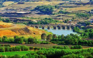 On-Gozlu-Diyarbakir