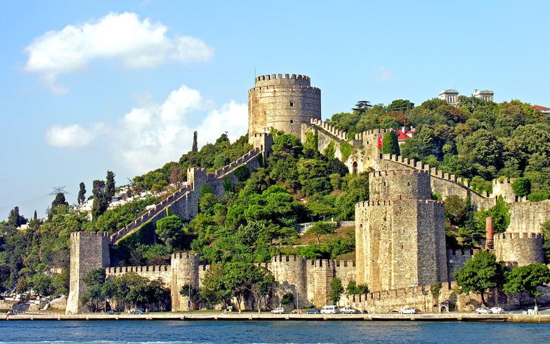 İstanbul Nezaman Gidilir