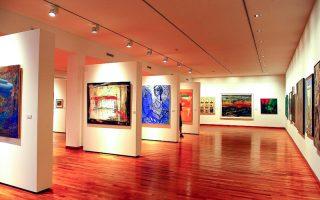 Güzel Sanatlar Müzesi Cordoba