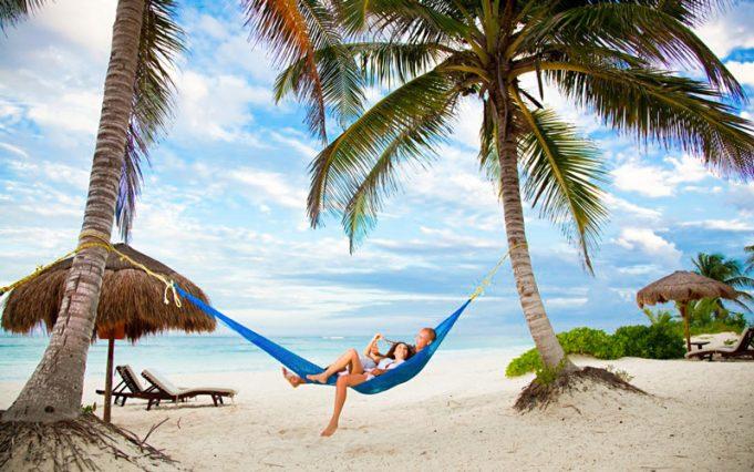 Bahamalar
