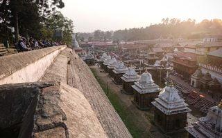 pashupatinath-tapinagi-nepal-gezi-rehberi