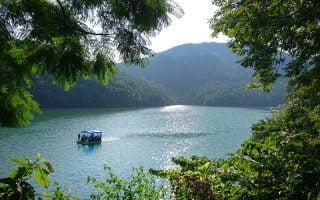 pokhara nepal gezi rehberi