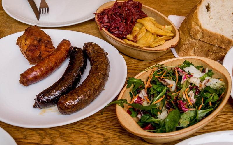 Macar-Mutfagi