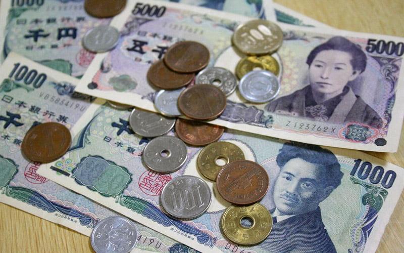 Japonya-Fiyatlar-Nasil