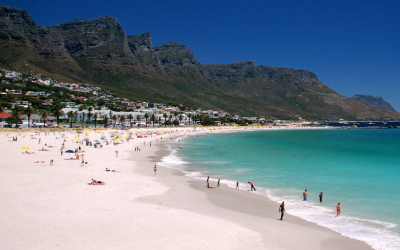 camps-bay-beach-Capetown