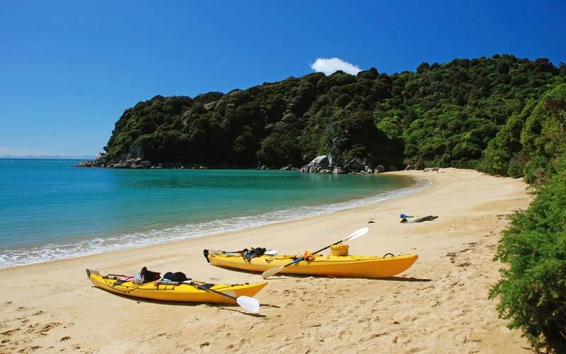 Yeni-Zelanda-Gorulecek-Yerler-Abel-Tasman