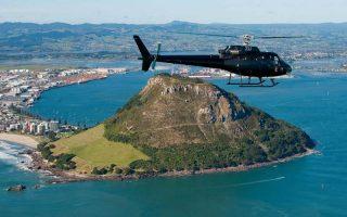 Yeni-Zelanda-Gorulecek-Yerler-Coromandel
