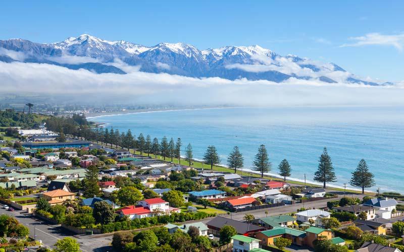 Yeni-Zelanda-Gorulecek-Yerler-Kaiokura
