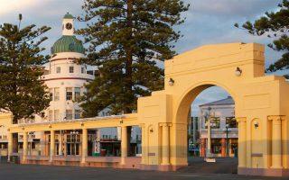 Yeni-Zelanda-Gorulecek-Yerler-Napier