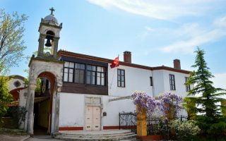 Turkiye-Inanc-Merkezleri-Aya-Yorgi-Kilisesi