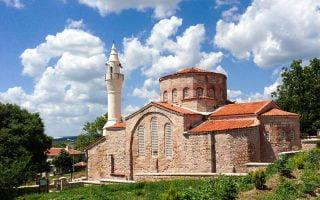 Turkiye-Inanc-Merkezleri-Kucuk-Ayasofya