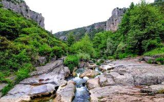 Turkiye-Trekking-Rotalari-Ballikayalar