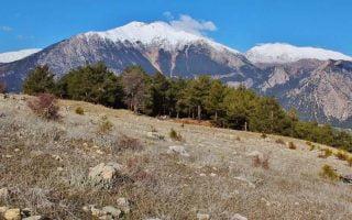 Turkiye-Trekking-Rotalari-Elmayani-Antalya