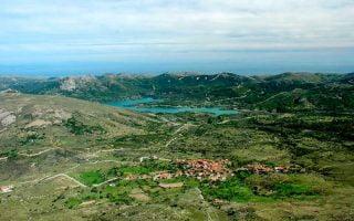Turkiye-Trekking-Rotalari-Gokceada