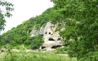 Turkiye-Trekking-Rotalari-Incegiz