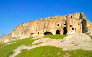 Turkiye-Trekking-Rotalari-Iscehisar
