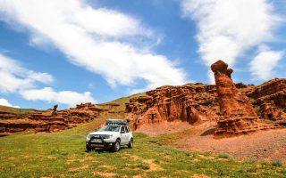 Turkiye-Trekking-Rotalari-Narman-Kanyonu