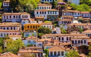 Turkiye-Trekking-Rotalari-Sirince
