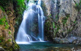 Turkiye-Trekking-Rotalari-Su-Dusen-Selalesi