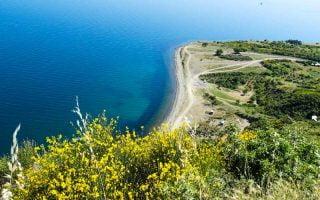 Turkiye-Trekking-Rotalari-Ucmakdere