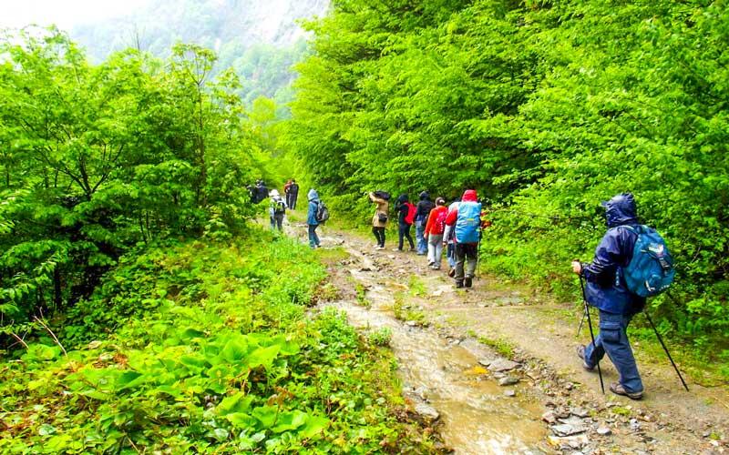 Turkiye-Trekking-Rotalari-Aytepe-Kocaeli