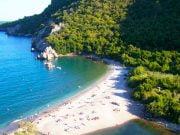 Antalya-Denize-Girilecek-Yerler