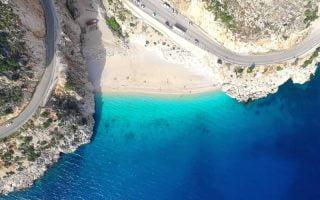 Antalya-En-Iyi-Plajlar