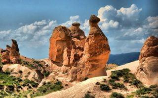 Kapadokya-Yuruyus-Rotalari-Devrent